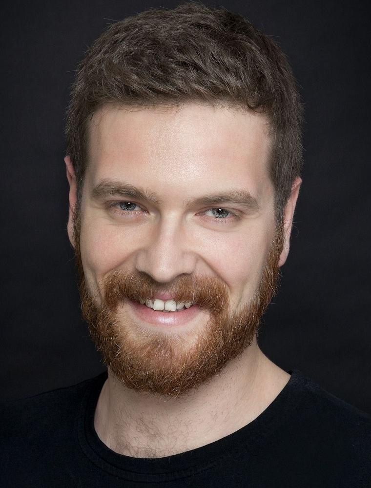 tipos de barba-opciones-ideas-barbas