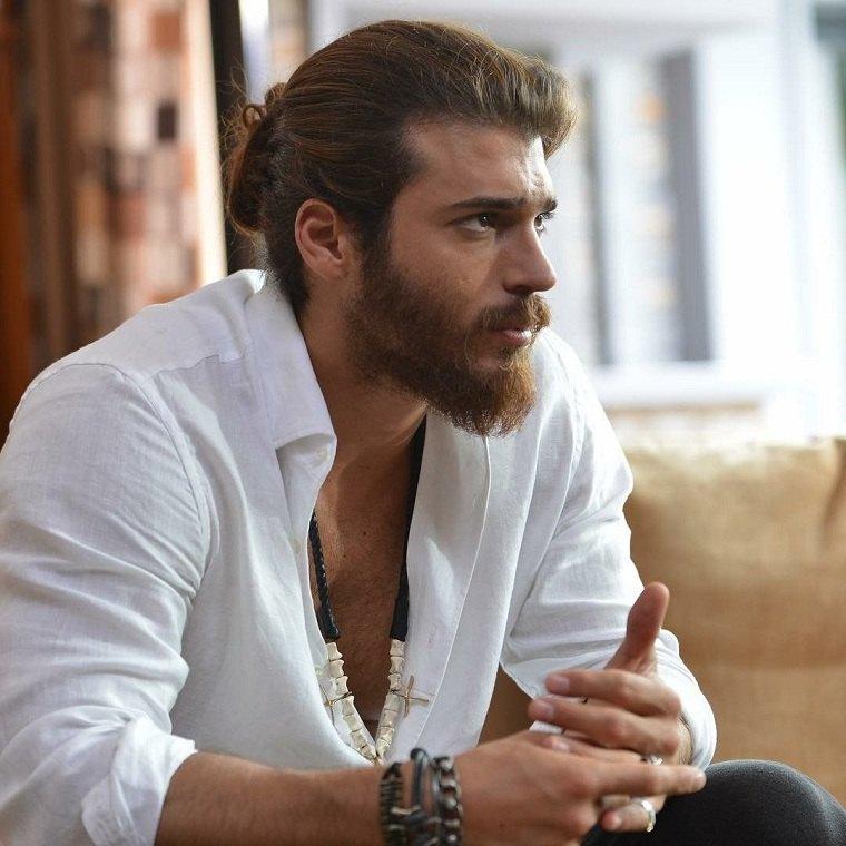 tipos-de-barba-opciones-ideas-cola-hombre