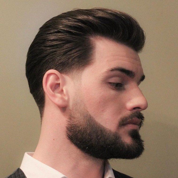 tipos-de-barba-opciones-ideas-corte-fade