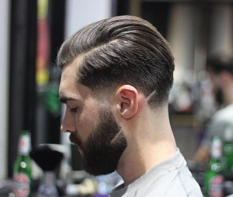 tipos-de-barba-opciones-ideas-estilo-2019