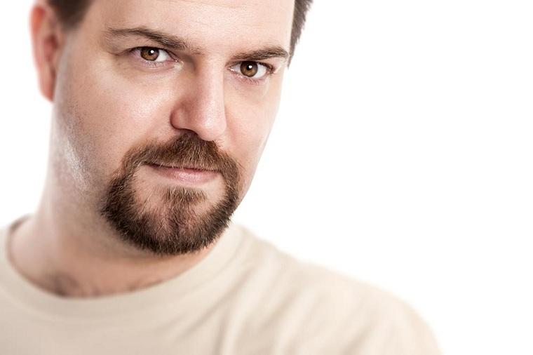 tipos-de-barba-opciones-ideas-estilo-retro