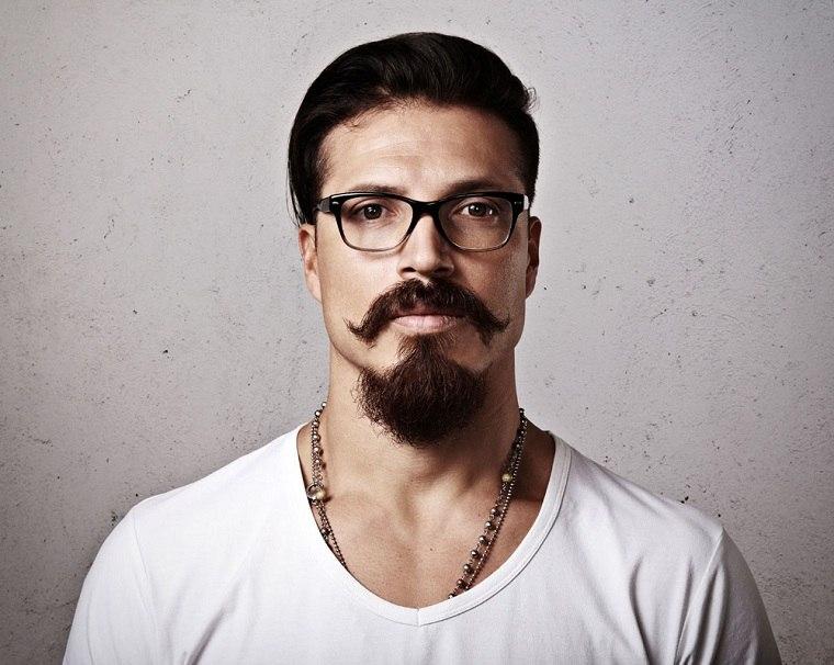 tipos-de-barba-opciones-ideas-gafas-2019