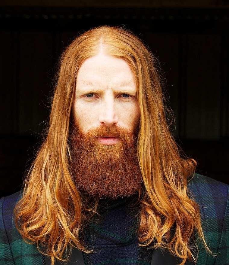 tipos-de-barba-opciones-ideas-johnny-harrington