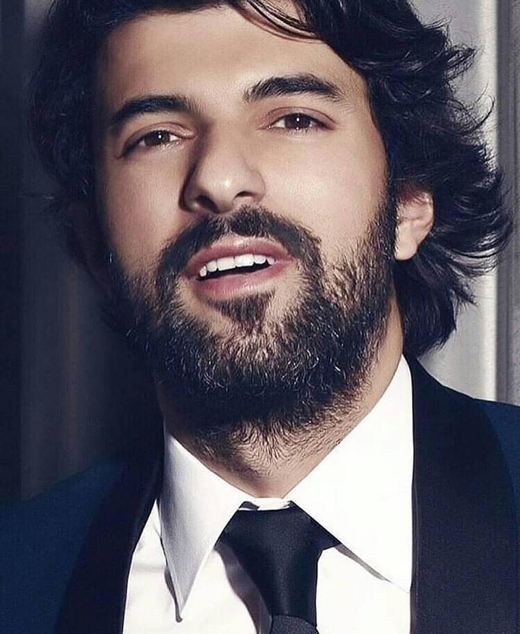 tipos-de-barba-opciones-ideas-moda-hombre