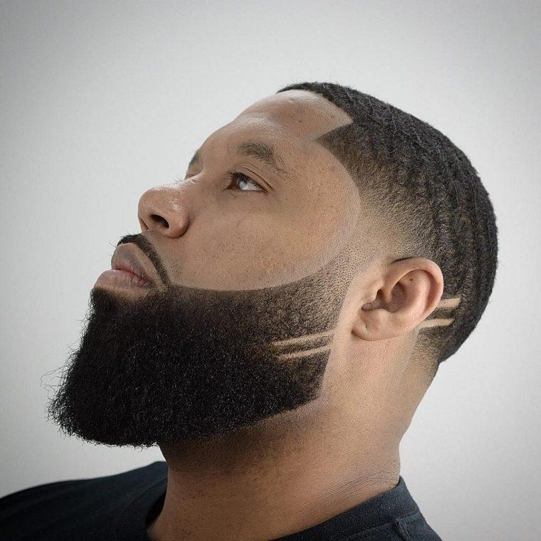 tipos-de-barba-opciones-ideas-moda-masculina