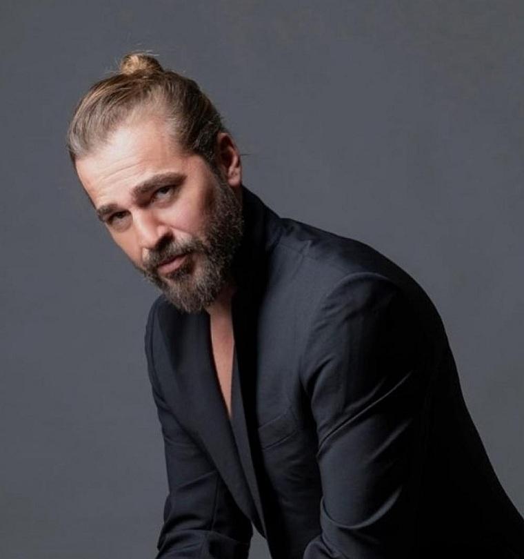 tipos-de-barba-opciones-ideas-narna-cabello-recogido