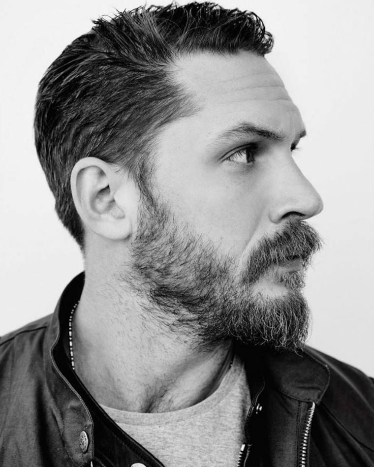 tom-hardy-cabello-barba-corta