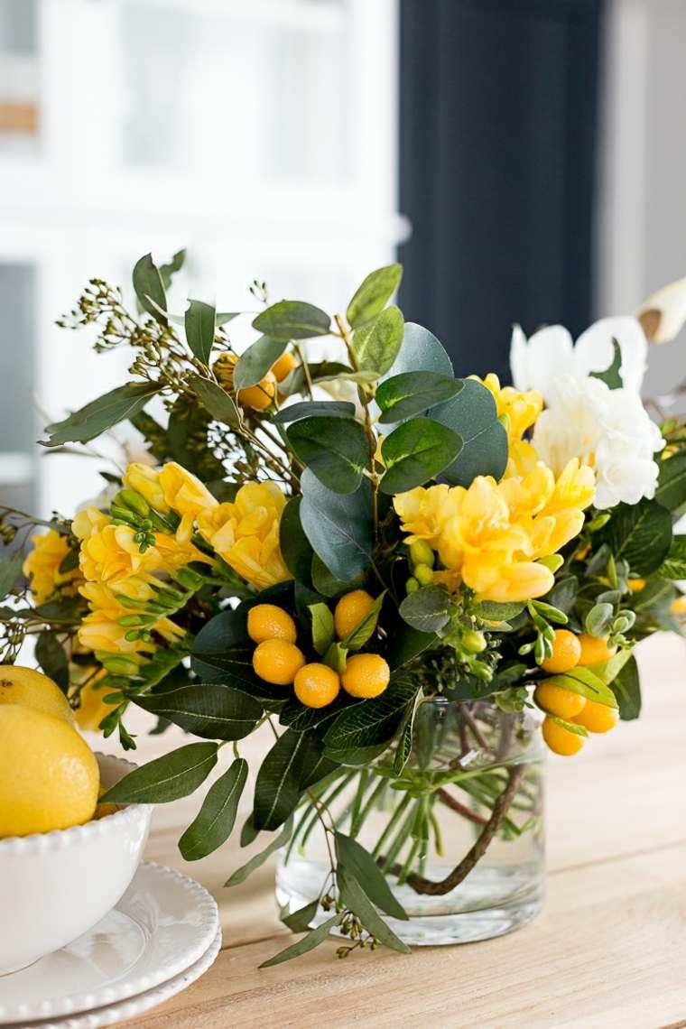 toques-florales-casa-decorar-primavera