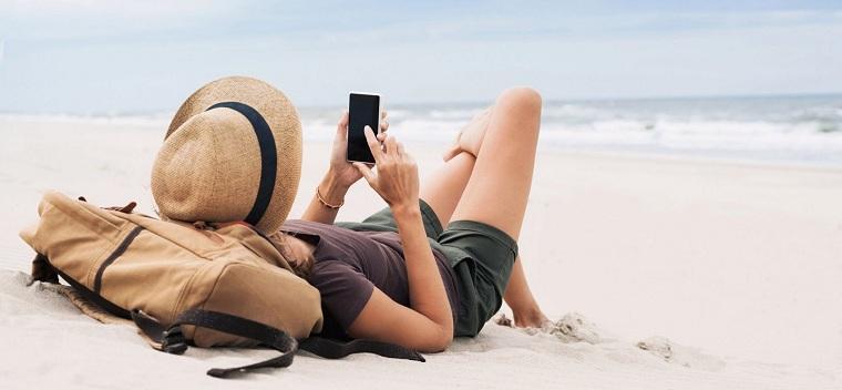 vacaciones-movil-consejos-preparar-ideas