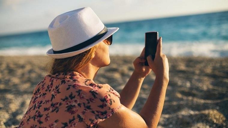 vacaciones-movil-consejos-preparar