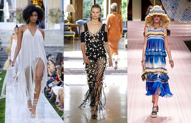 Jacquemus, Altuzarra, Dolce & Gabbana