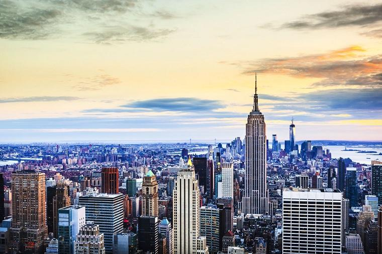 viajar-a-estados-unidos-New-York