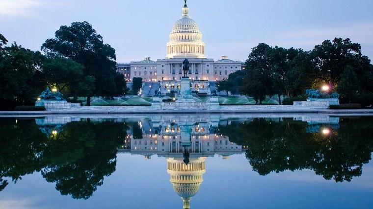 viajar-a-estados-unidos-Washington
