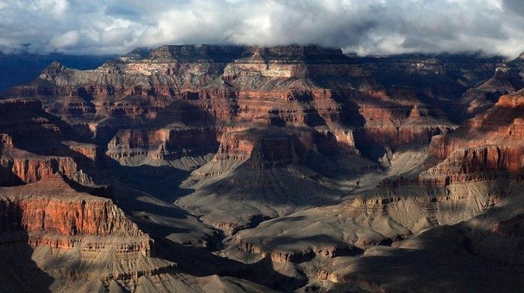 viajar-a-estados-unidos-grand-canyon