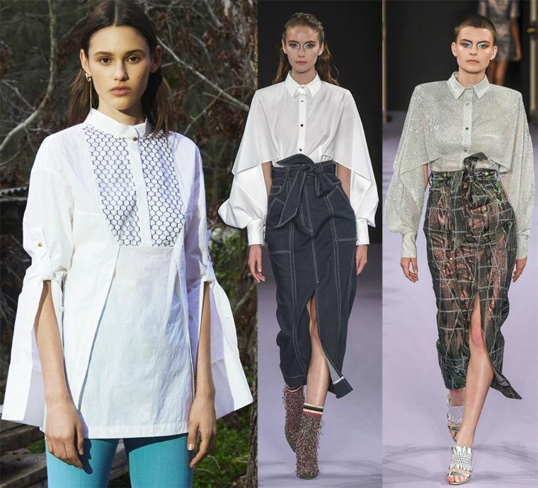 2019-mujer-disenos-estilo-verano-moda