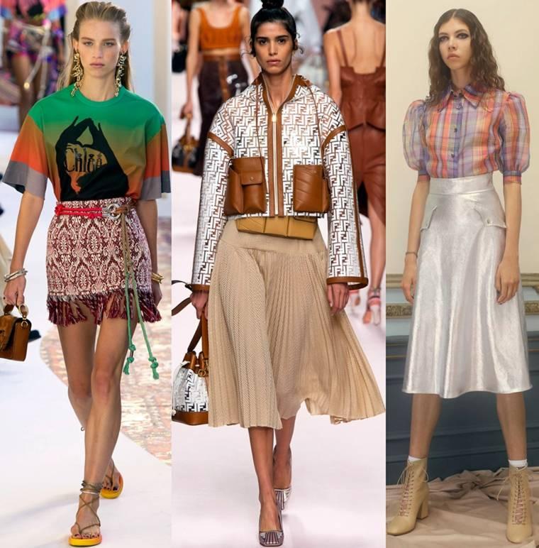 2019-mujer-disenos-verano-moda-daldas