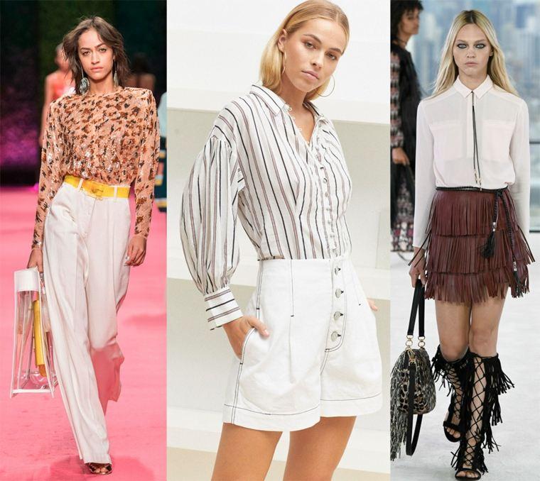 2019-mujer-disenos-verano-moda-pantalones