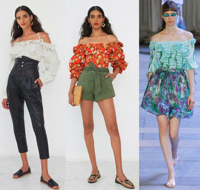 2019-mujer-disenos-verano-moda