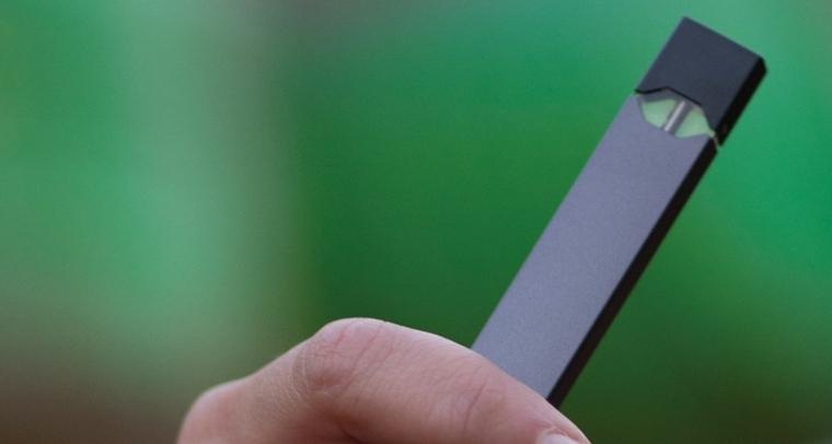 Cigarro electrónico vs tradicional