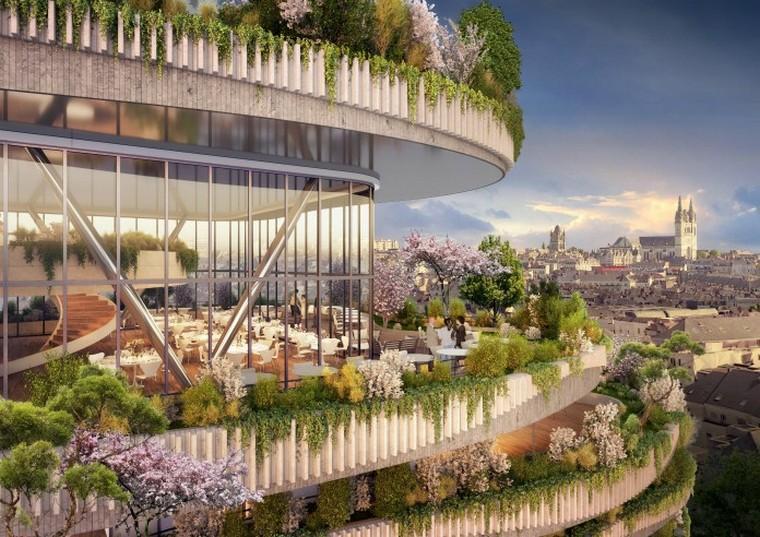 Vincent-Callebaut-arquitectura-futuro