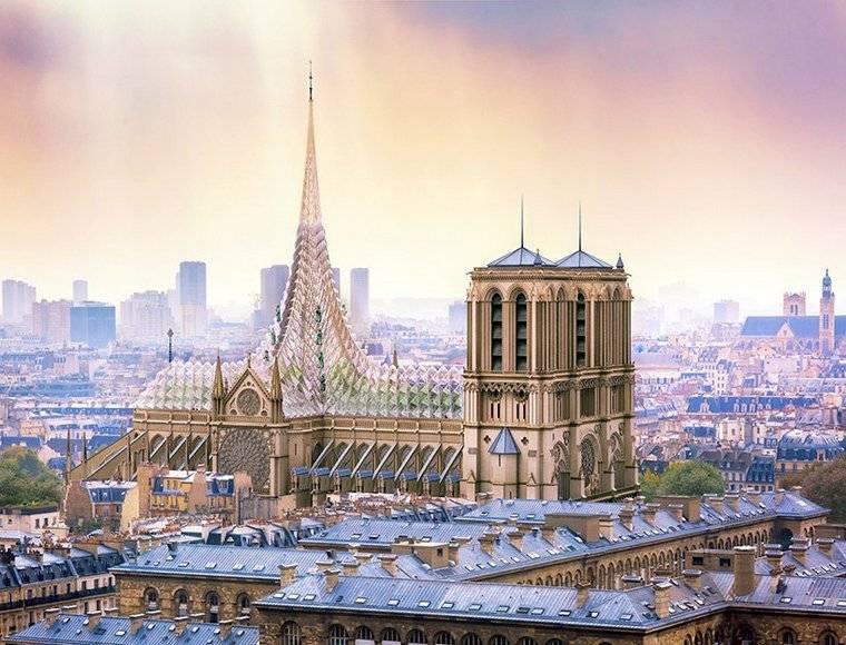 Vincent-Callebaut-catedral-Notre-Dame-3D