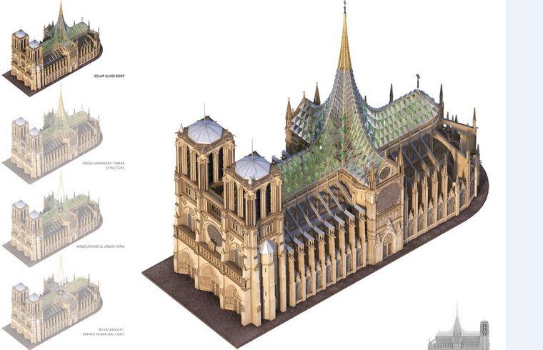 Vincent-Callebaut-catedral-Notre-Dame