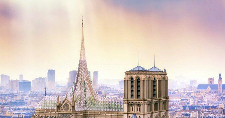 Vincent-Callebaut-proyecto-nuevo-Notre-Dame