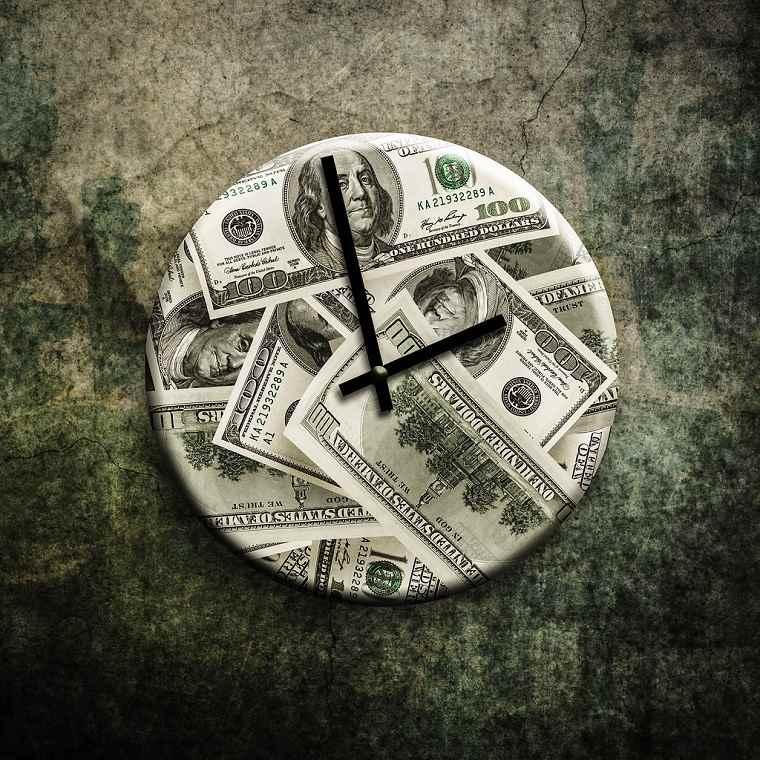 administrar el tiempo-dinero-consejos