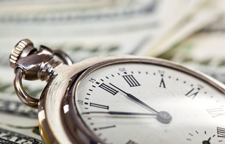 Técnicas valiosas que te ayudaran a administrar el tiempo