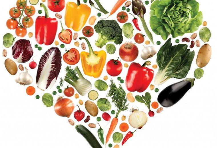 alimentos-buenos-para-el-corazon-consejos-comida
