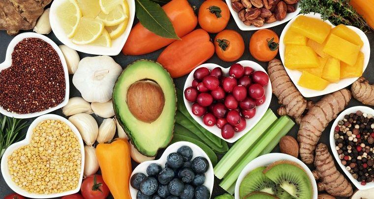 alimentos-buenos-para-el-corazon-consejos