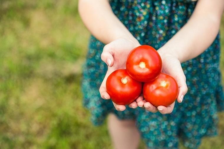 alimentos-buenos-para-el-corazon-tomates