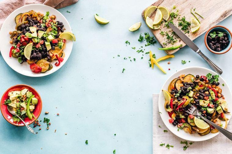 alimentos-gastritis-comida-ideas