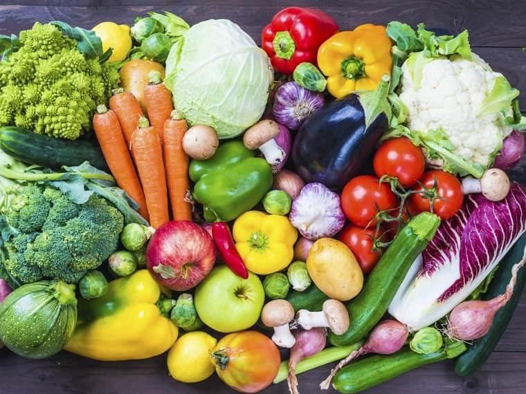 alimentos-gastritis-comida-opciones-vida