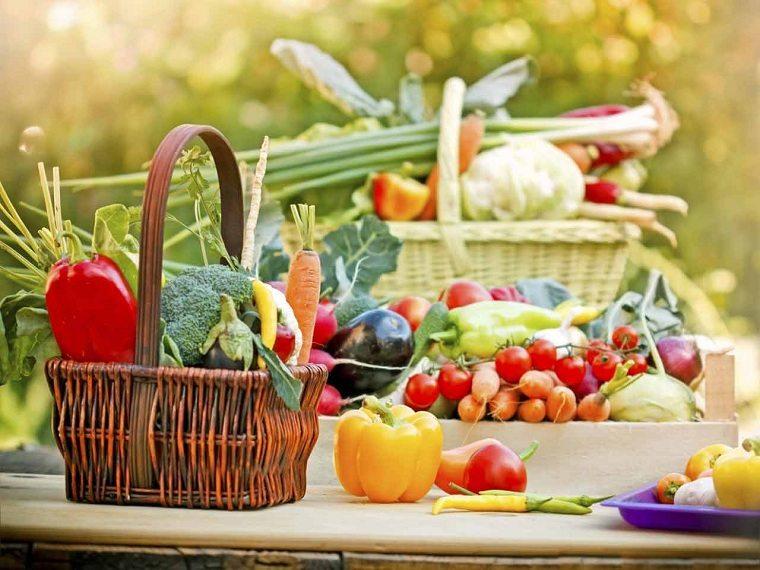 alimentos-para-la-gastritis-alimentos-sanos
