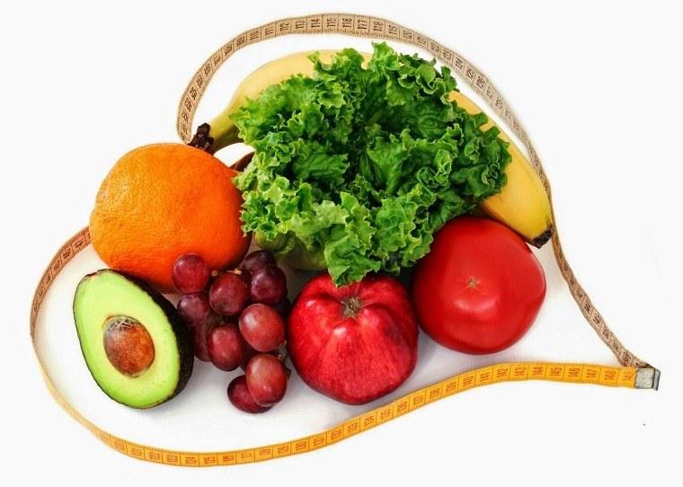 alimentos-para-la-gastritis-comer-sano