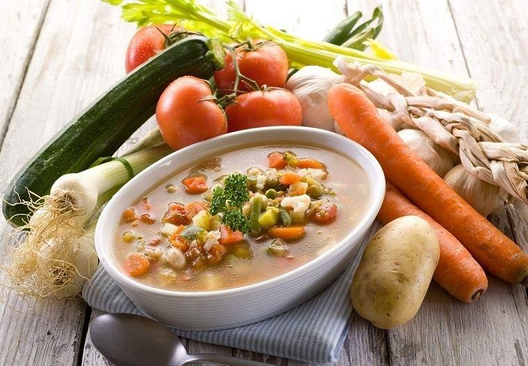 alimentos-para-la-gastritis-comida-estilo-salud
