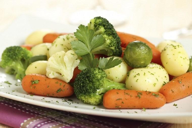 alimentos-para-la-gastritis-estomago