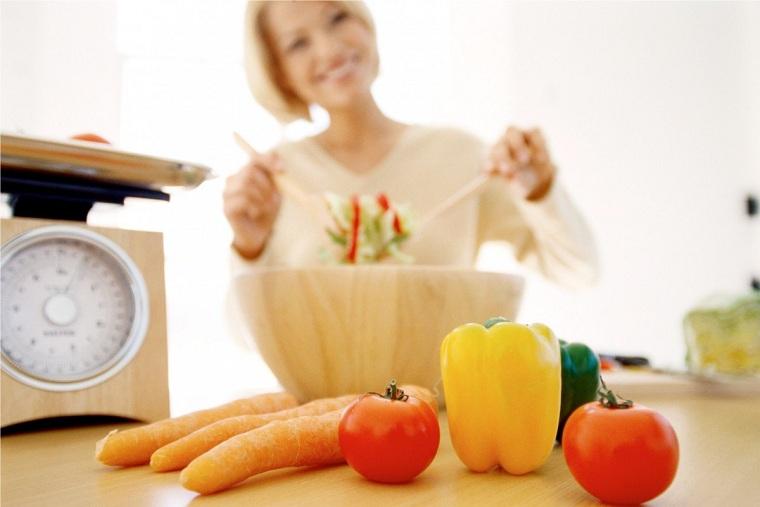 alimentos para la gastritis-zumos-naturales