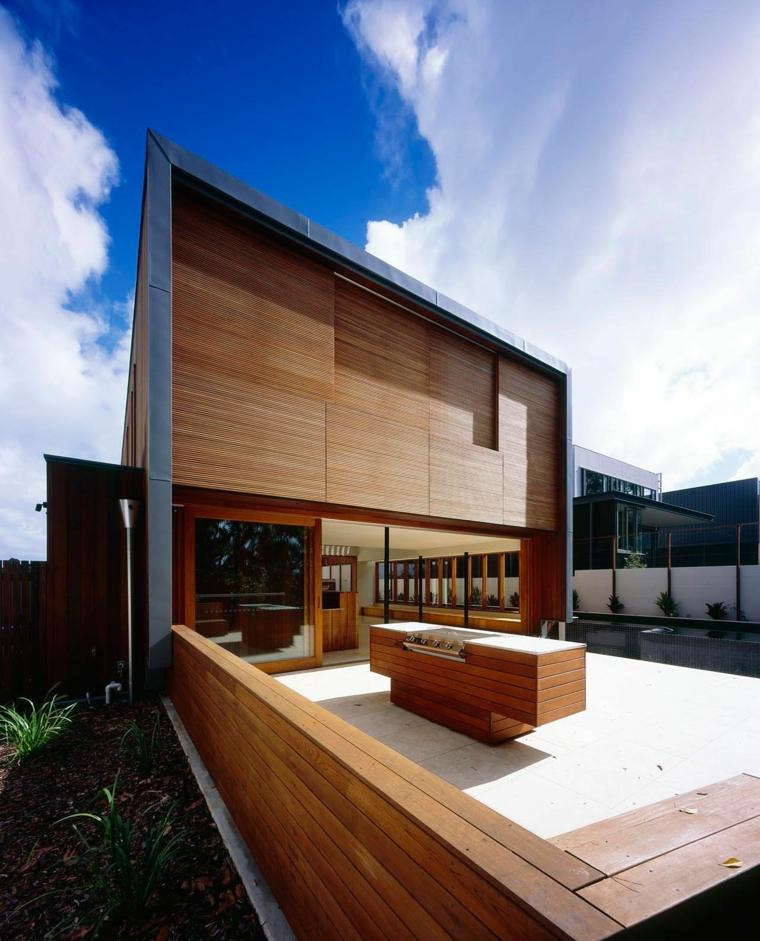 area-barbacoa-diseno-Richard-Kirk-Architect
