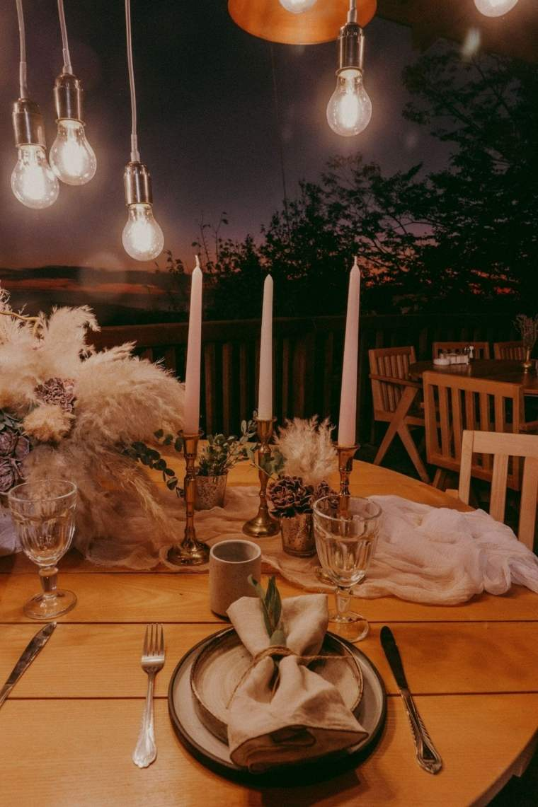 atmosfera-boho-estilo-boda-opciones