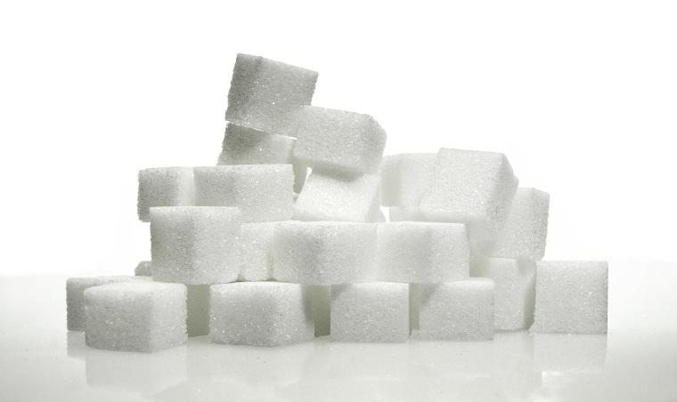 azucar-salud-opciones-ideas-originales
