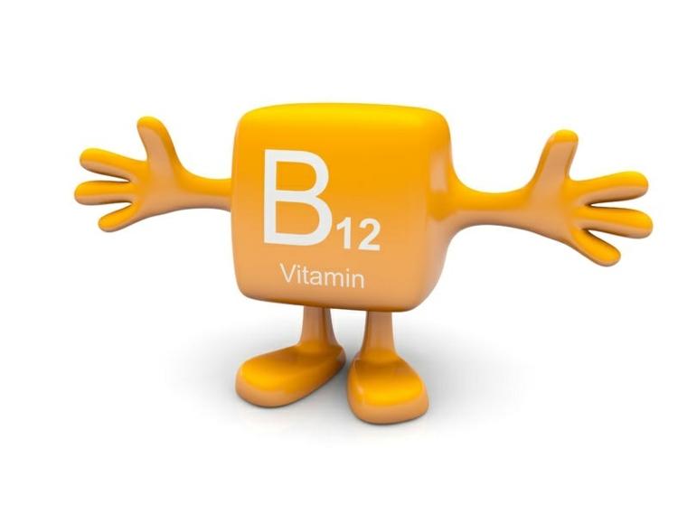 b12 importancia para la salud