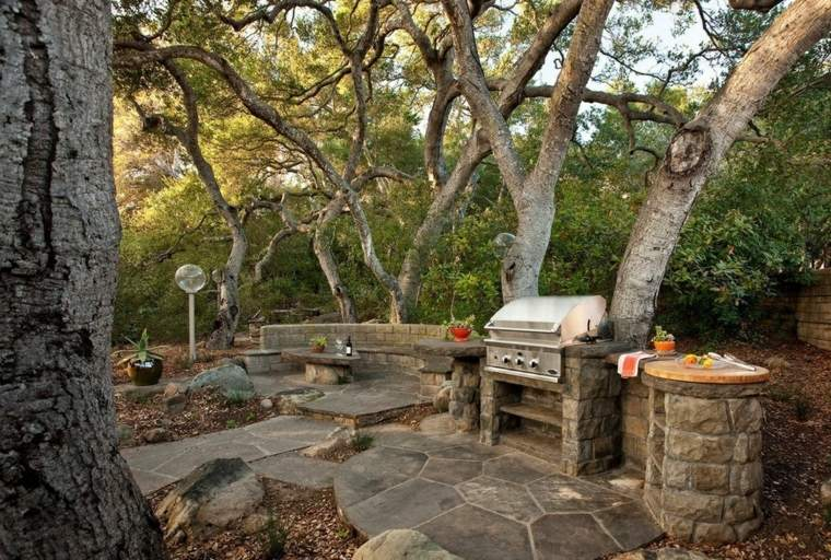 barbacoa-bosque-casa-ideas-estilo