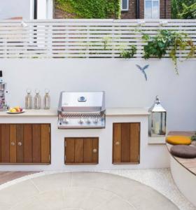 barbacoas-modernos-diseno-2019-patio