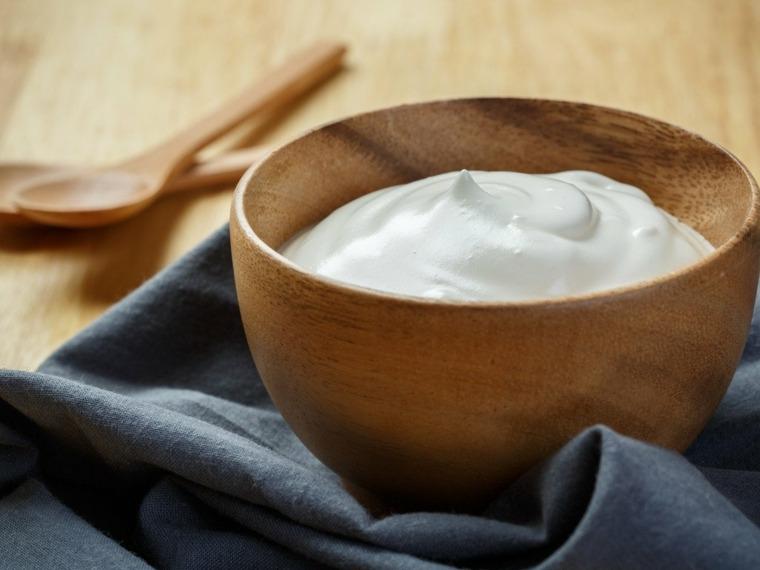 beneficios-del-yogur-consejos-salud