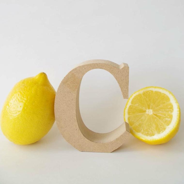 beneficios-vitamina-c-buena-salud