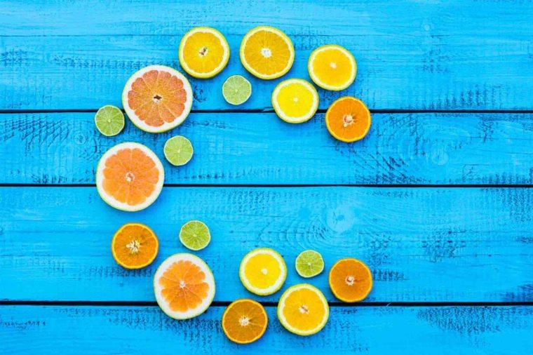 beneficios-vitamina-c-frutas-remedios-piel