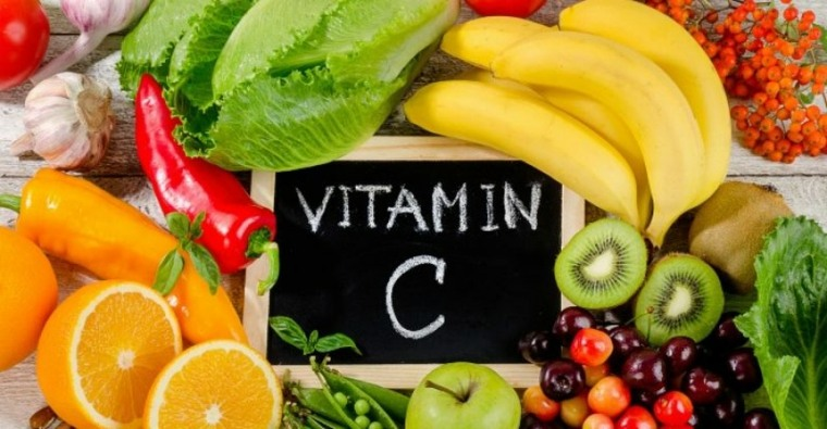 beneficios-vitamina-c-frutas