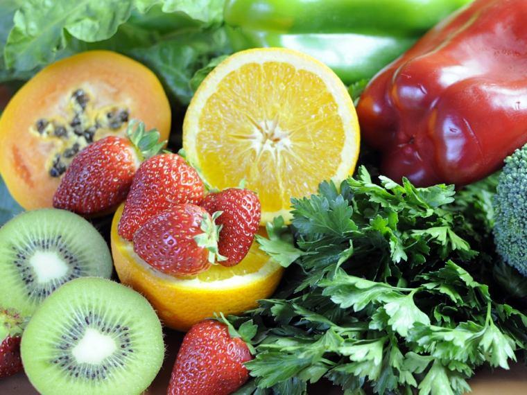 beneficios-vitamina-c-frutasverduras.